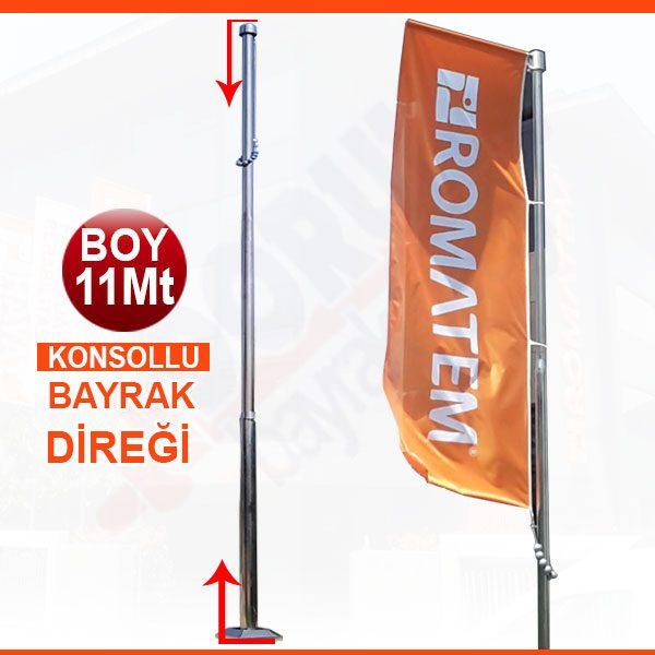 11mt-konsollu-bayrak-diregi