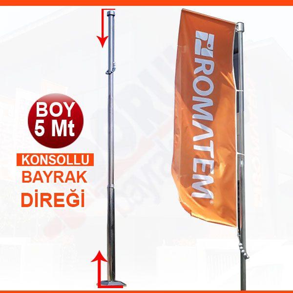 5mt-konsollu-bayrak-diregi