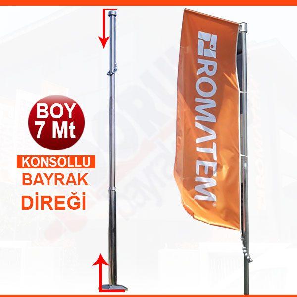 7mt-konsollu-bayrak-diregi